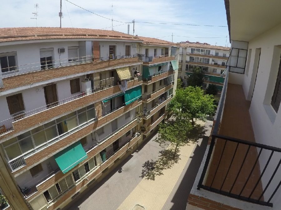 Покупка жилья в испании форум
