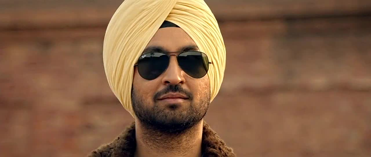 Watch Son Of Sardaar Full Movie Online in HD for Free
