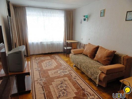 Снять квартиру на длительный срок в аликанте испания