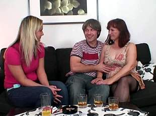 Lynn lemay porn star