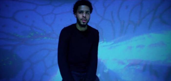 J Cole Apparently Mp3 Download - MP3 Download