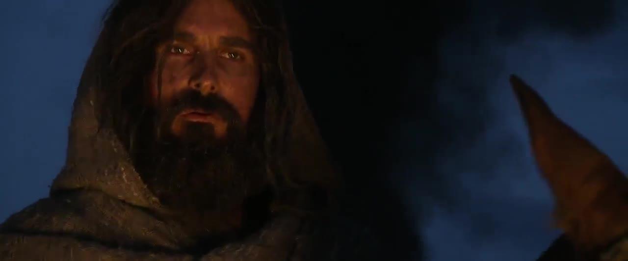 Exodus Gods and Kings Full Movie - YouTube
