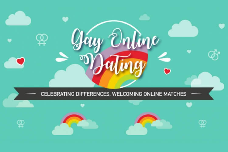 Gay Online Dating Hints, Tips, and Secrets - LiveAbout