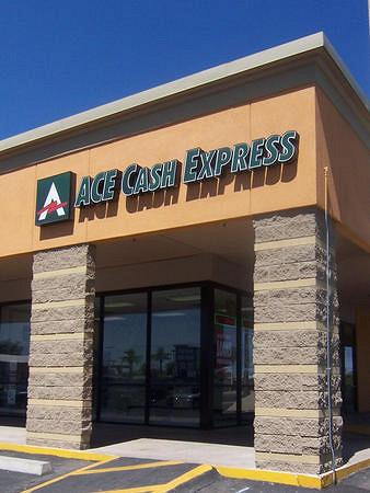 Glendale payday loans