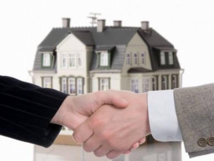 Испания документы для покупки жилья