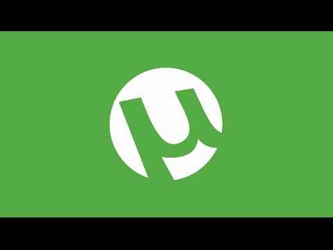 ThePirateBayTO - Download Torrents, music, movies