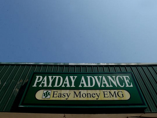 Cash advance in aurora co picture 1