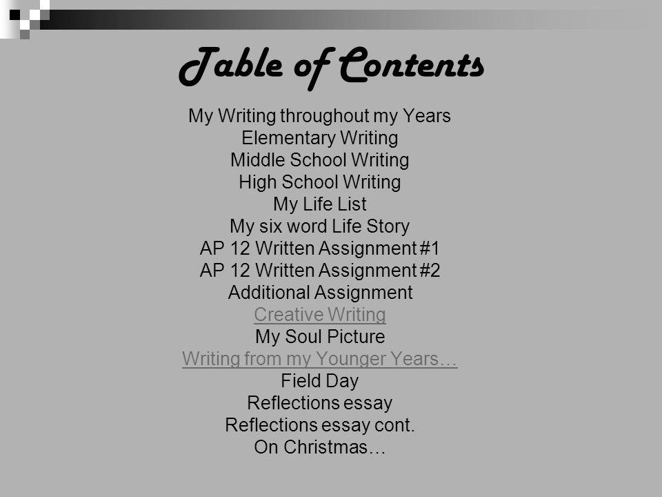 essay about high school life essay about high school life  studymoose