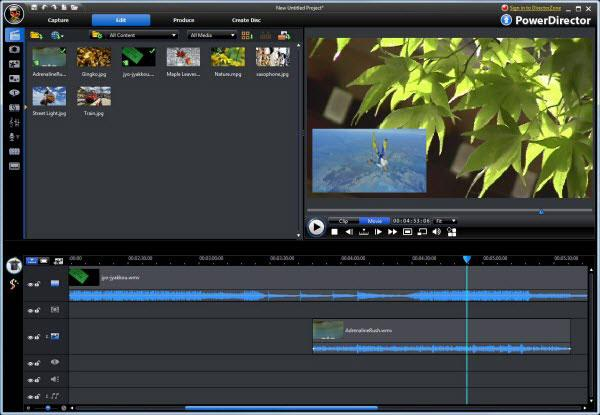 Download Free Video Editor - free - latest version