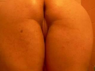 Porn star brynn tyler