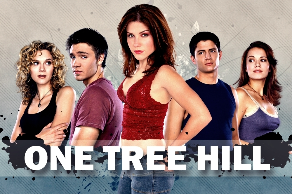 Watch One Tree Hill Online Free - 123Movies