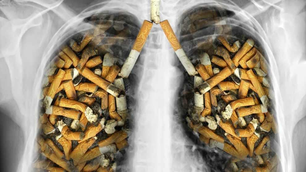 Buyeffect smoking essay