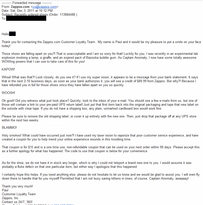 Buy writing a letter to customer service customer complaint response letter template altavistaventures Image collections