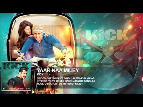 Kick Full Movie Online Salman Khan - Full HD Movie