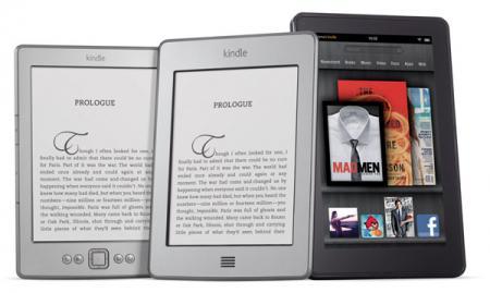 Kindle Ebooks: Amazoncouk