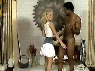 Amatuer video forced anal
