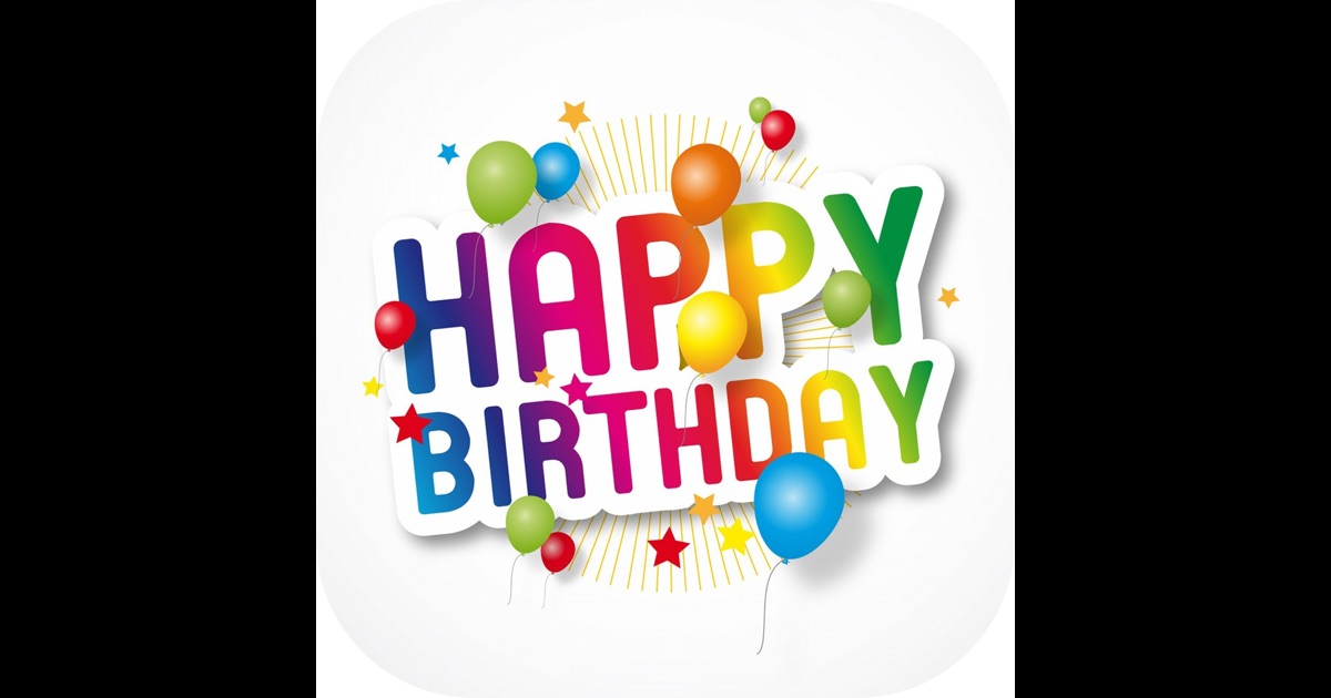 Happy Birthday MP3 Song Download- Birthday Songs