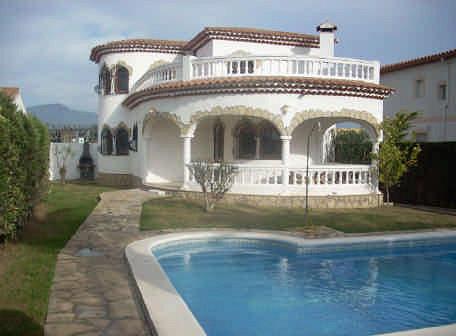 Недвижимость в испании от хозяина