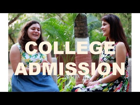 UCF Admissions Essay--with A Free Essay Review