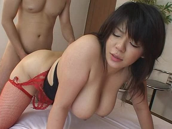 All tipes of bbw