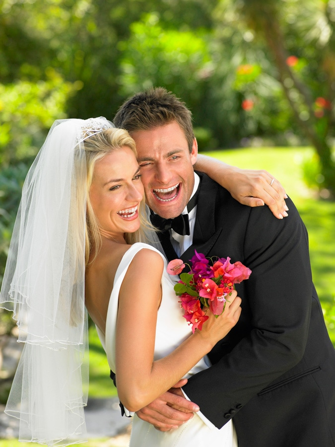 Wanna get married dating site