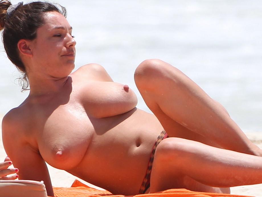 Latina porn star pussy