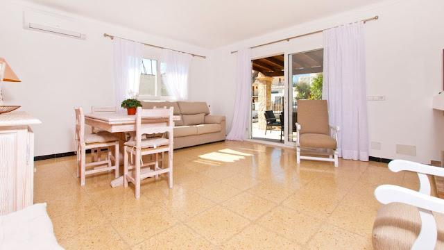 Ваш дом на лето Аренда недвижимости для отдыха