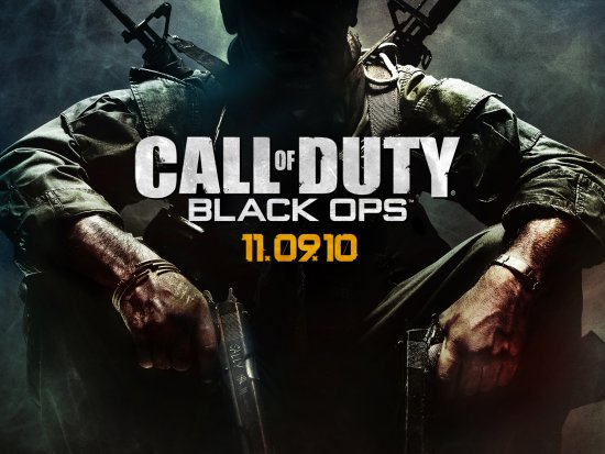 Fshare4share Download Call of Duty: Black Ops Full Crack