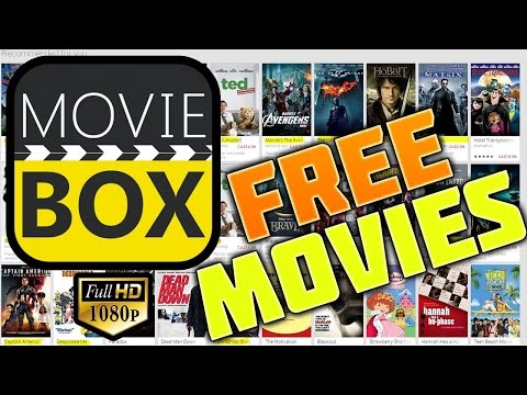 018) How to Download Netflix Movies Shows to