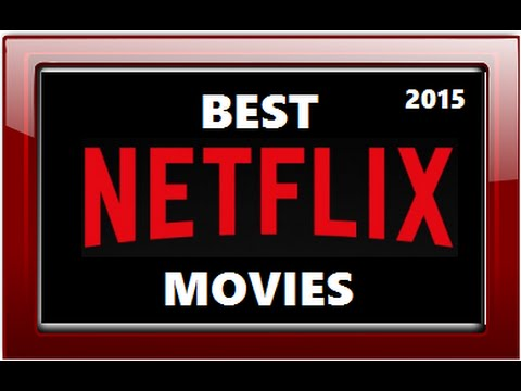 New on Netflix in December 2015 – See the Full List