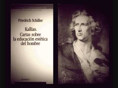 Write my friedrich schiller essays
