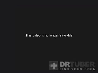 Cutr redhead and fat man