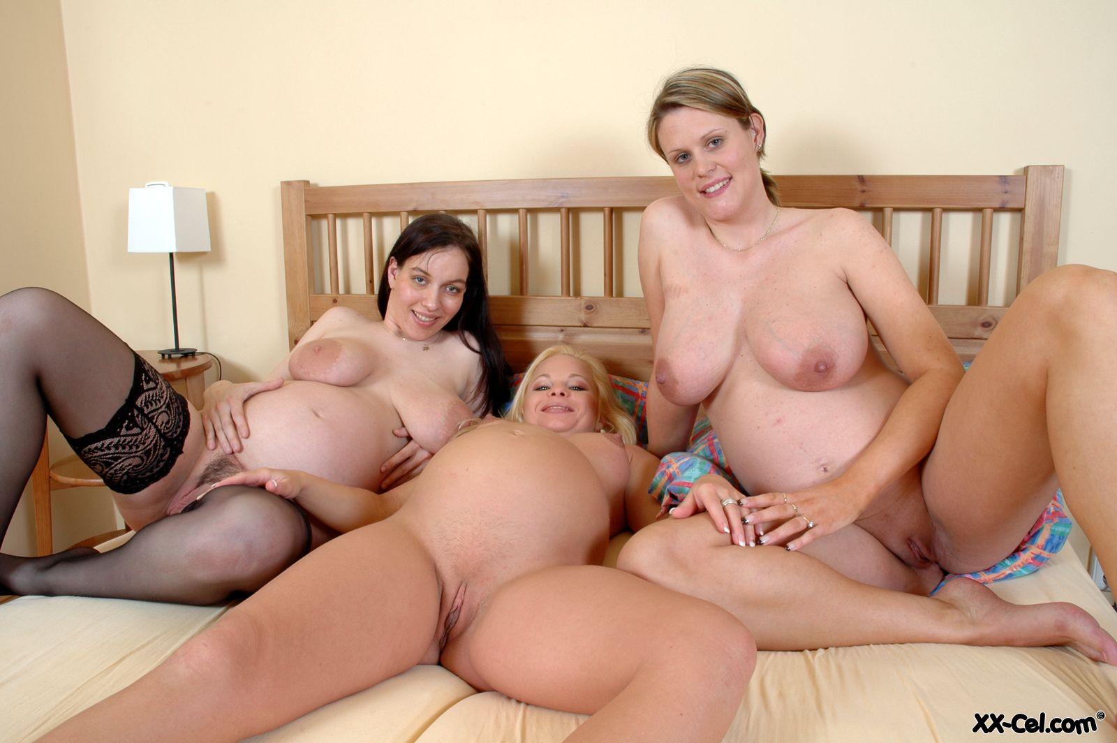 Русское порно с беременными без регистрации фото 794-285
