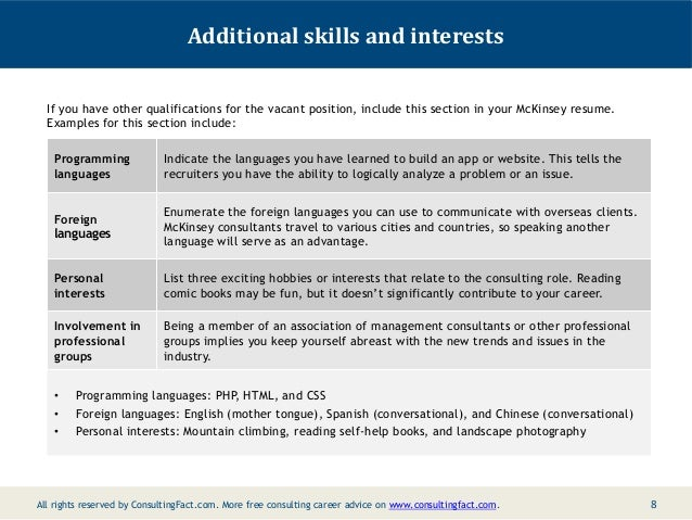 job resume apptop 8 interventional radiology technologist resume samples revamping your resume here are some ideas jobsdb singapore - Radiologic Technologist Resume Sample