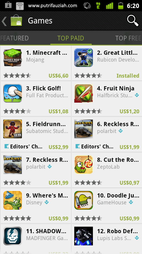 Free download games for mobile samsung galaxy y gt