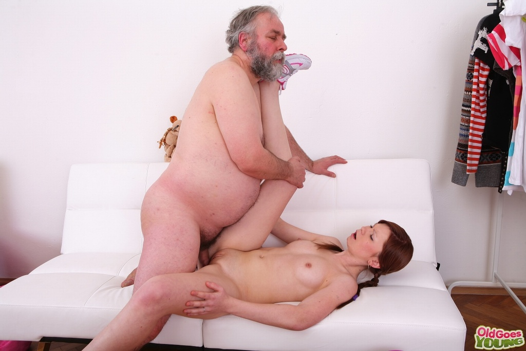 Big tit porn with english lady