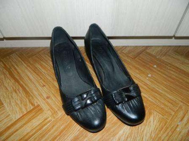 Где в ростове купить кожаную обувь недорого