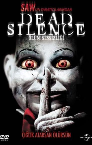 Top 25 Beste Horrorfilms op Netflix (2017) - Filmlijstjes