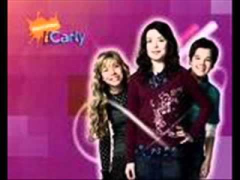 Carly Episodes - nickcom