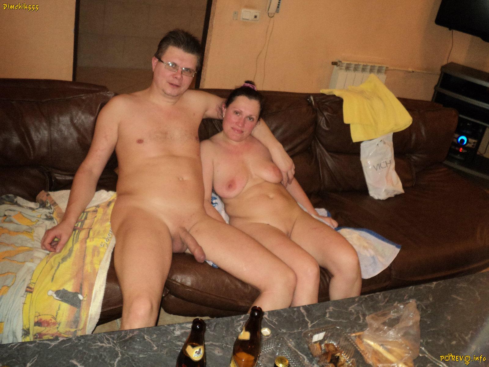 голые в сауне частное фото