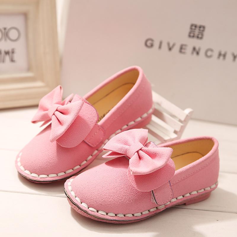 Обувь детскую оптом в рф