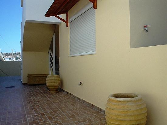 Квартира в остров Эгейские острова дешево