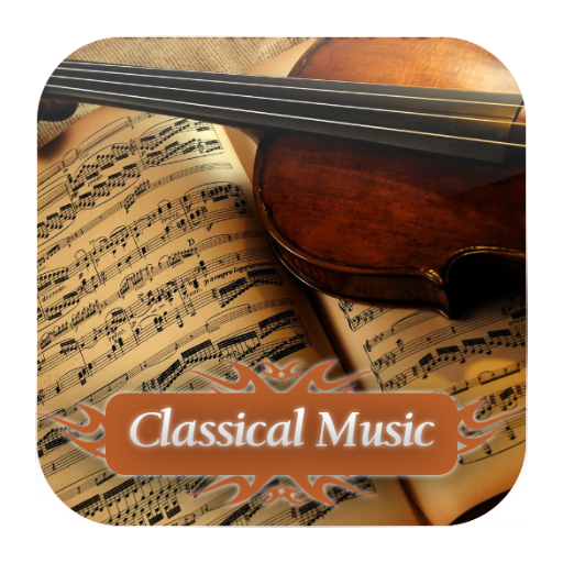 Musopen - Free sheet music, royalty free music, and