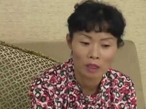 Korean christian singles dating