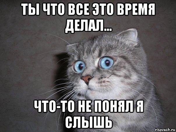 Читать онлайн - Денисов- e-libraru