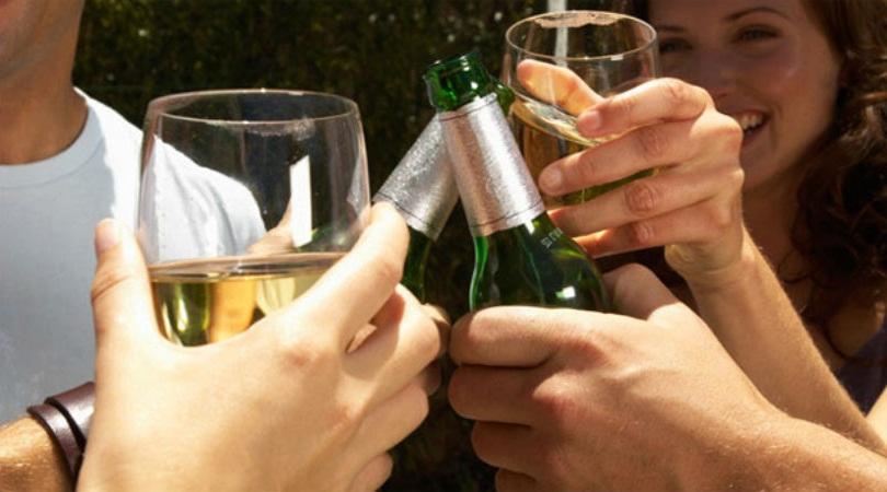 Советы как лечить алкоголизм