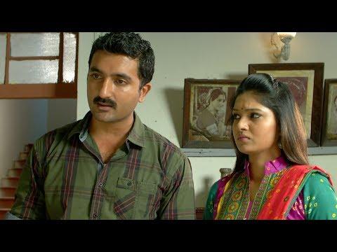 Deivamagal - Tamil Serial Zone