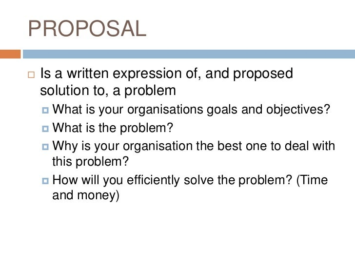 Write my topics for proposing a solution essays