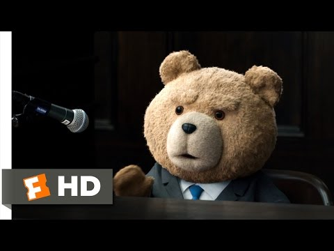 Ted 2 Movie 2015 Free Download HD 720p - Movies