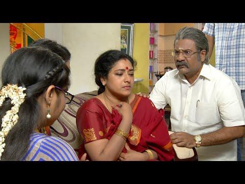 chsatish - You Love It ! Watch tamil Tv Serials, Tv
